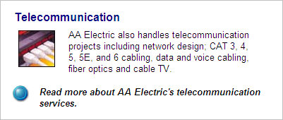 aa_electric001003.jpg