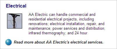 aa_electric001004.jpg