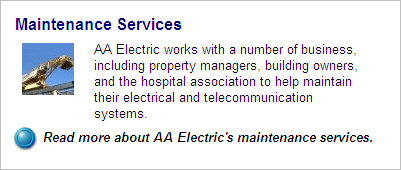 aa_electric001005.jpg