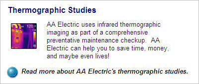 aa_electric001006.jpg